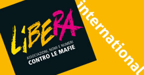 Libera International