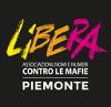Libera Piemonte